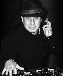 DJ David Santa Clarita DJ