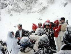 outside_wedding