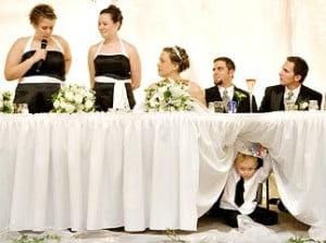 wedding-reception-protocol-kids-719660