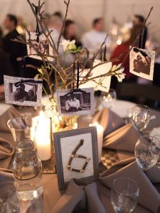 photo-centerpieces-non-floral-centerpieces
