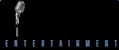 Silvertunes Entertainment Logo